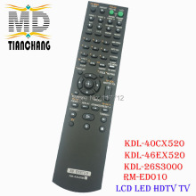 Free shipping Original  remote control For RM-AAU019  Home Theater amplifier combination AV System control Remoto