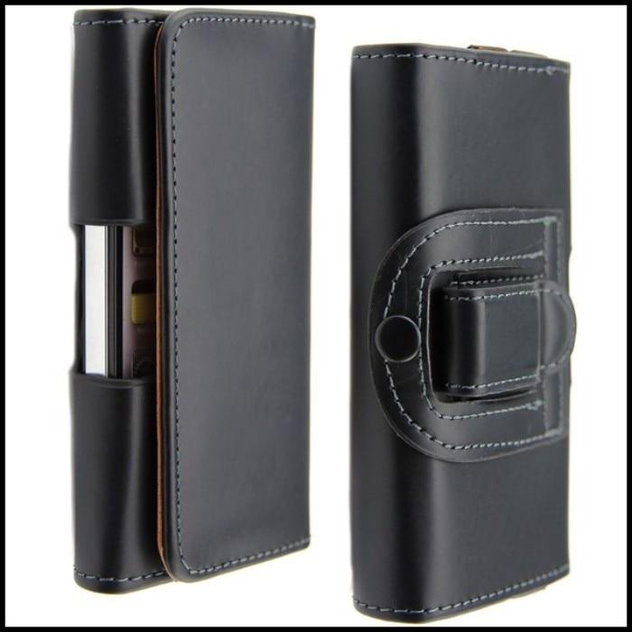 Alta calidad bolso de la bolsa para Samsung Galaxy S7 G930F G930D PU correa de c