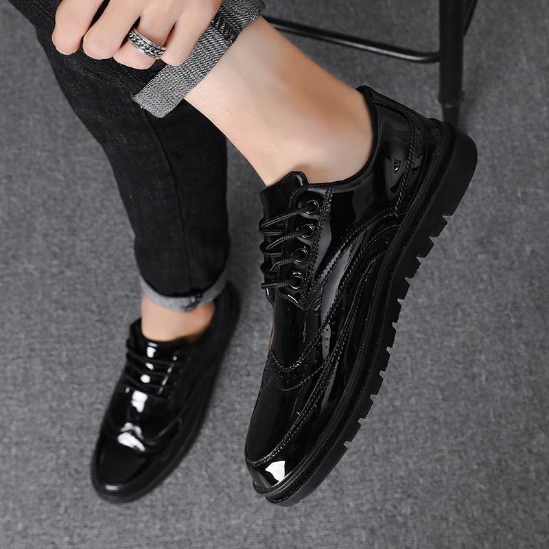 men sneakers (41)