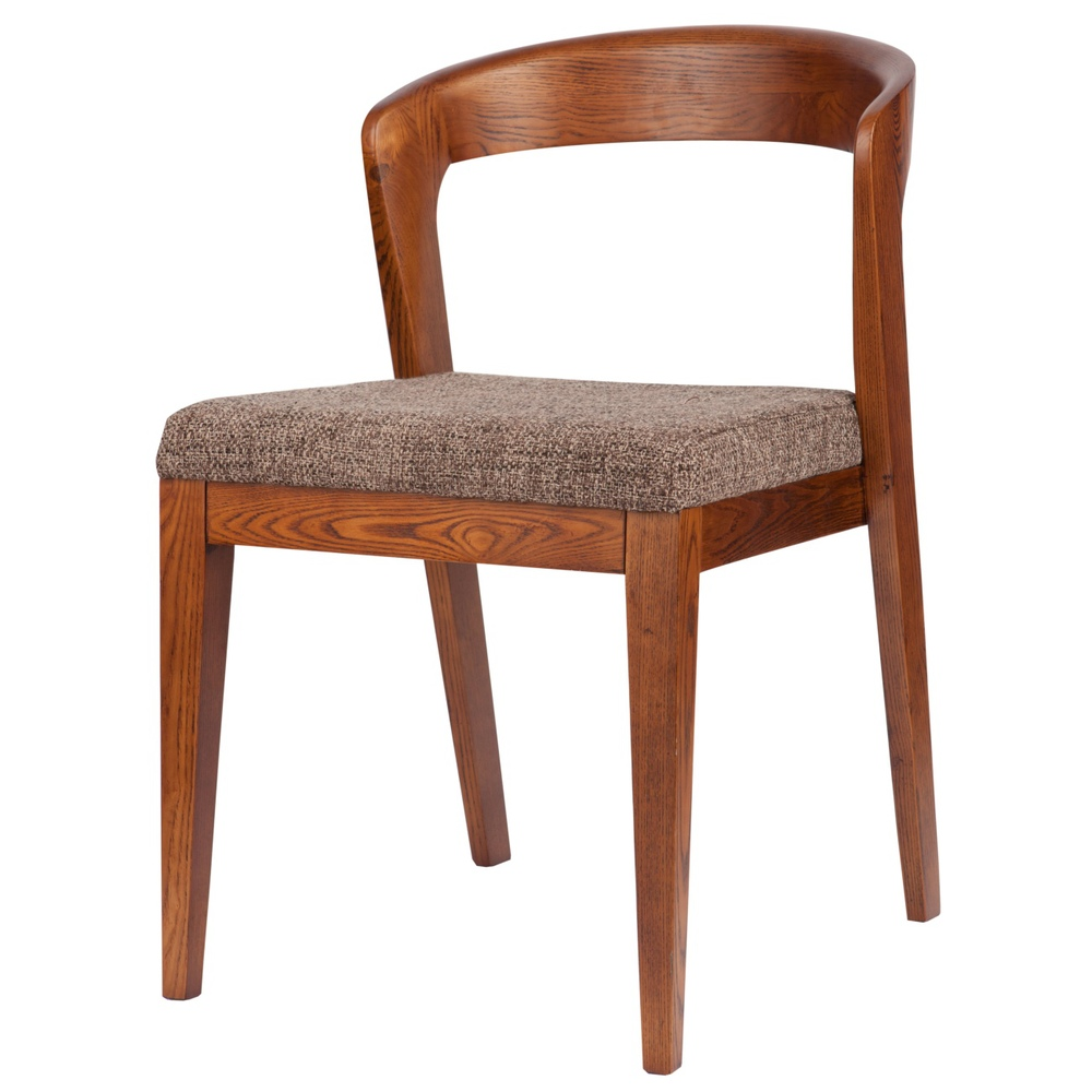 japanese minimalist furniture. Scandinavian Furniture Wood Dining Chair IKEA Japanese Minimalist Designer Quality Ash Walnut Restaurant-in Shampoo Chairs From On A