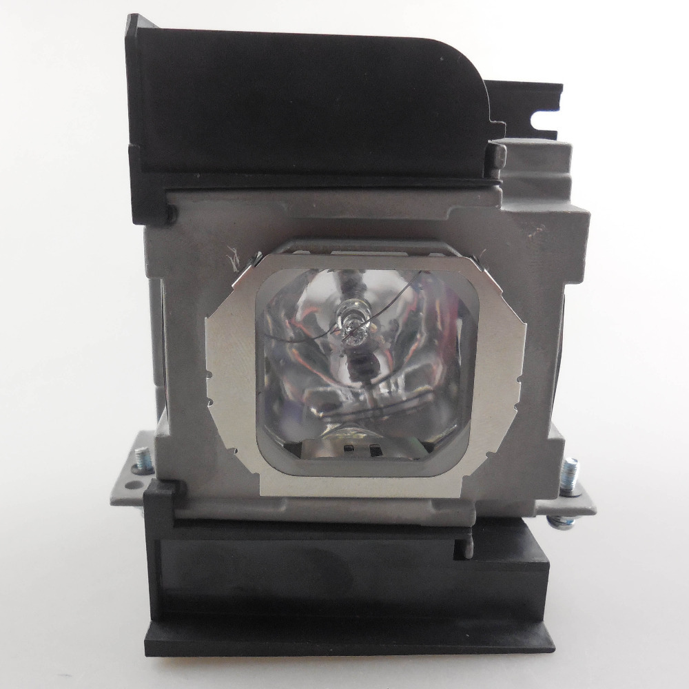 Replacement Projector Lamp ET-LAA410 for PANASONIC PT-AE8000 / PT-AE8000U / AE8000U panasonic et laa110 original replacement lamp for panasonic pt ah1000 pt ah1000e pt ar100u pt lz370 pt lz370e projectors
