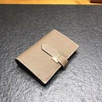 BEST117 Лидер продаж для женщин кошелек женский кожаный для женщин кошелек держатель для карт монет Чехол бумажник для телефона наличные карма
