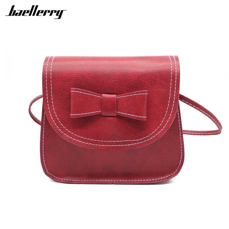 HOT SALE Women Messenger Bags Fashion Mini Bag PU Leather Women Small Shell Do Handbag Shoulder Bag K094 yls147 women lace shell handbag sweet lady baguette hot sale women s evening bag