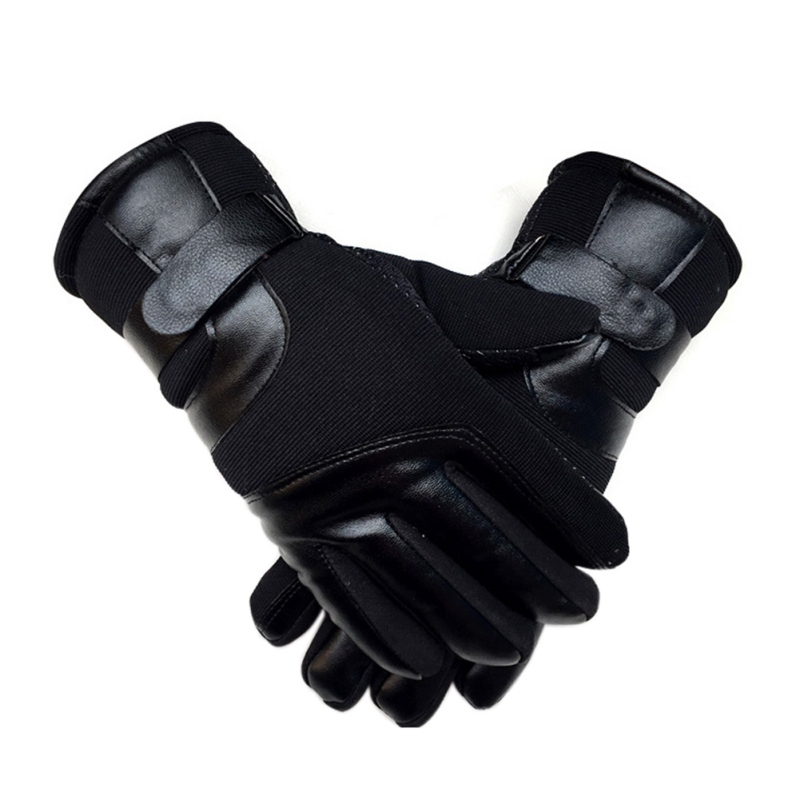 Aliexpress.com : Buy USA Shipping gloves winter cycling