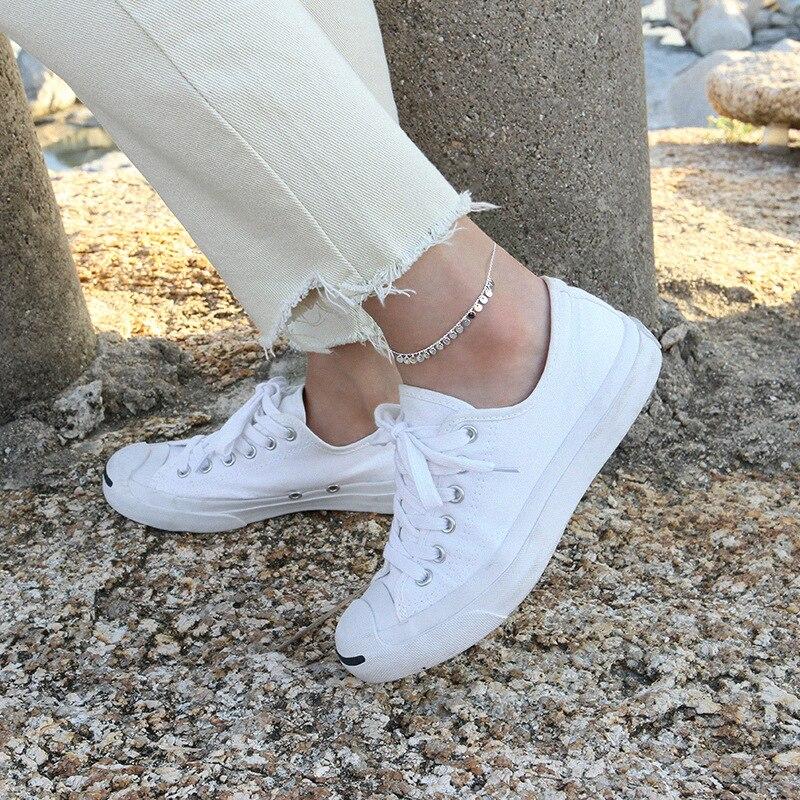 Anklet (5)