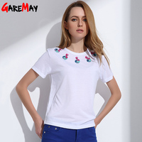 Women S T Shirts Harajuku 2017 Tops Femme Best Friends Cotton T Shirt White Clothing Female