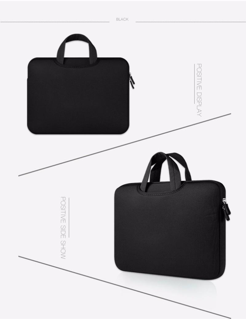 laptop bag 2-4