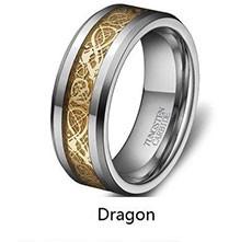many-rings_03