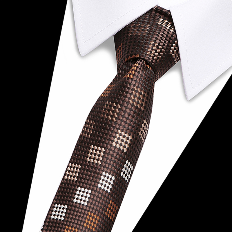 Dh-1670barry.wang Silk Men Tie Classic Necktie Mens Ties And Handkerchief Sets Green Paisley Business Wedding Party Ties For Men Apparel Accessories