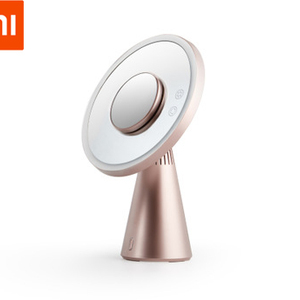 Xiaomi LED Makeup Mirror Smart