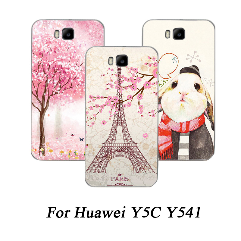top 10 most popular y511 phone case ideas and get free shipping