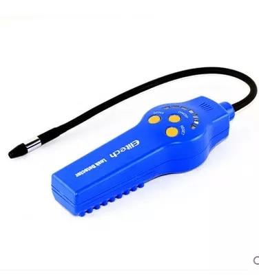 где купить Halogen gas detector alarm Freon CFC HFC HCFC Refrigerant Gas Leak Detector AICOOL gas analyzer r134a refrigerant по лучшей цене