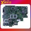 Для ASUS ноутбук A43S X43S A43SV K43SJ K43SV REV: 3.0 материнская плата cpu HM65 ddr3 inel gt540m 1 ГБ motherboaed