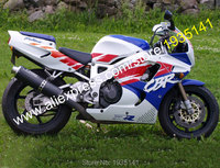 Hot Sales,92 93 CBR 900 RR Aftermarket Fairing Kit For Honda CBR900RR 893 1992 1993 CBR 900RR Multi-Color ABS Motorcycle Fairing