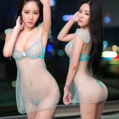 Japanese Senior Porn 68