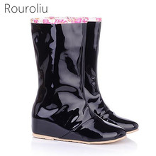 Half rain boots online shopping-the world largest half rain boots ...