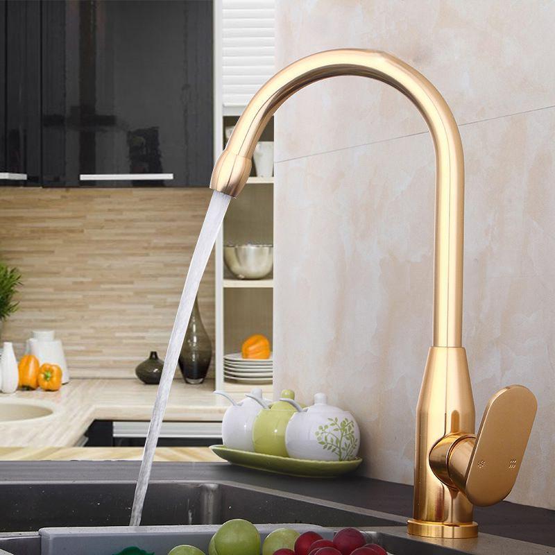 sink bacia toque mixer 360 graus rotação torneira água