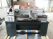 OC360*1000B engine metal lathe machine