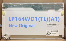 "LP164WD1 TLA1 (TL) (A1) 16,4 ""laptop lcd-schirm glossy hd für sony vaio pcg-81212m vgn-fw serie vpcf12f4e 1600*900 a-"