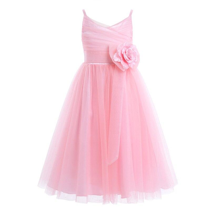 kız çocuk abiye elbise çiçek desenli,çocuk elbise modelleri ,bebek elbise,kız çocuk elbise
