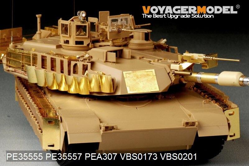 voyager modelo pe35557, m71, tuskii, reação adicional, metal