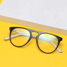 MARC Fashion Retro Eyeglasses Men Women Plastic Vintage Optical Transparent Glasses Frame Reading Eyewear Oculos Brand