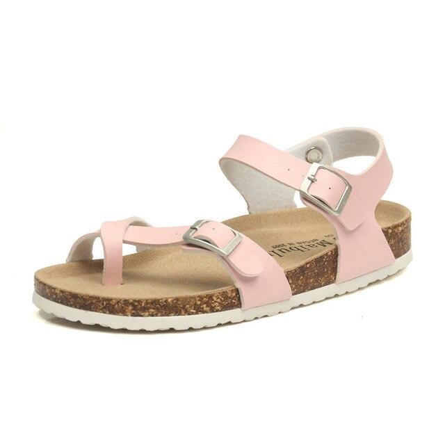 Fashion-Cork-Sandals-2018-New-Women-Summer-Beach-Gladiator-Buckle-Strap-Sandals-Shoes-Flat-Casual-women.jpg_640x640 (1)