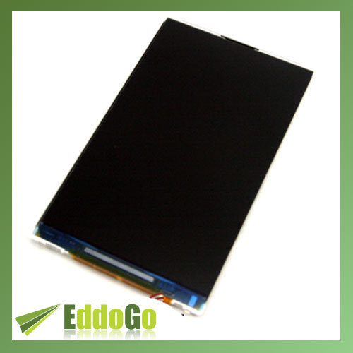 ФОТО Original LCD Display Screen Replacement Part Fix For Samsung M910 Intercept 1pc/lot Free Shipping