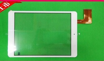 Original New 7.85 Kiano Elegance 8 by Zanetti TABLET touch screen panel Digitizer Glass Sensor replacement Free Shipping new for 5 qumo quest 503 capacitive touch screen touch panel digitizer glass sensor replacement free shipping
