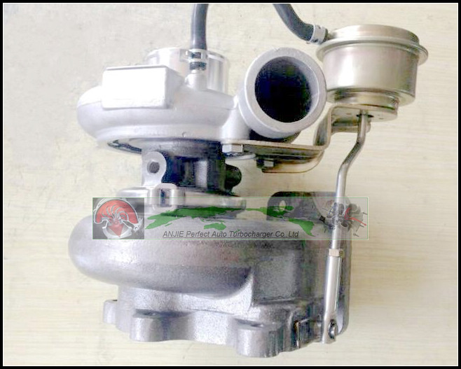 TD06H 49179-02511 ME300298 Turbo Turbocharger For Mitsubishi Fuso Truck Bus FM61F FN62F FN63F FN64F FM65F FN6 6M60T 6M60T2 7.5L  goture spinning rod m action 2 section 2 1m 2 4m fishing rod spinning carbon fiber for bass crappie trout halibut lure rod
