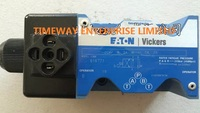 EATON VICKERS hydraulic valve DG4V 5 2A M U C6 20 DG4V 3 2N MU H7 60 Solenoid valve magnetic valve