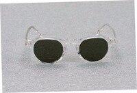 Vintage Optical Glasses Frame Ox8039 New Style Men Or Women Fashion Eyewear Myopia Eyeglasses Frame Ultra
