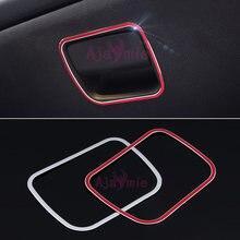 Для mercedes benz gla200 220 cla a b класс b260 крышка перчаточного