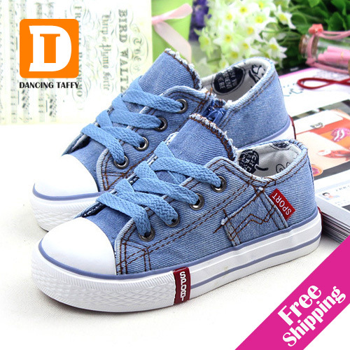 Denim-Jeans-Boys-Sneakers-Kids-Shoes-Girls-New-2017-Brand-Autumn-Fashion-Zip-Canvas-Breathable-Casual-Rubber-Sole-Children-Shoes-1
