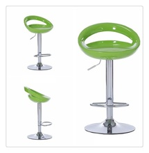 bar stools free shippig green blue color warehouse computer chairs dining room lving room milk tea chair