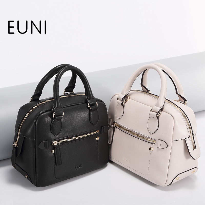 Compare Prices on Unique Shoulder Bag- Online Shopping/Buy Low ...