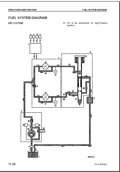ford tractor hydraulic pump diagrams html on 485 case tractor wiring diagram