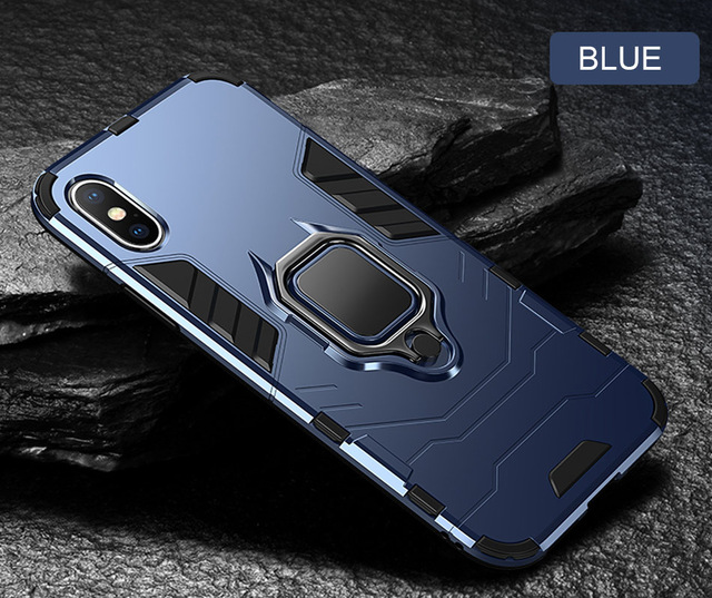 Luxury-Armor-Holder-Case-For-IPhone-X-XR-XS-Max-Phone-Case-Full-Cover-For-IPhone.jpg_640x640 (2)