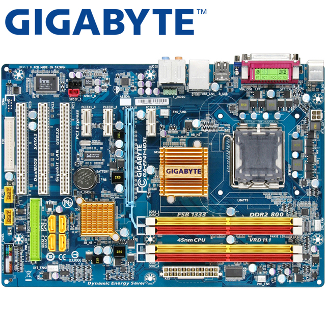 G41 MOTHERBOARD WINDOWS 7 X64 DRIVER DOWNLOAD
