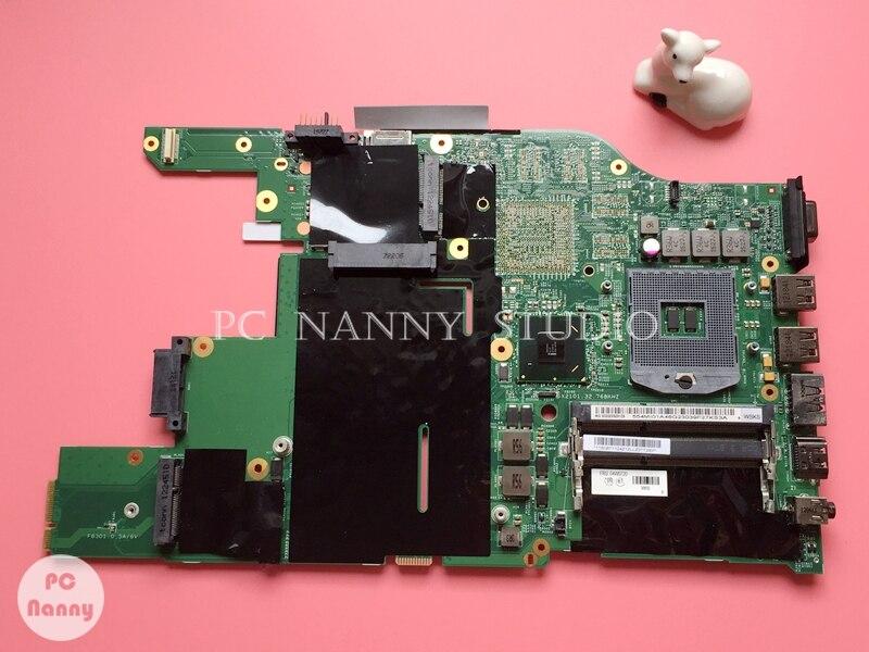 CPU cap opener for X299 7820 7900 7920 computer tools gadget for Intel LGA 2066 series