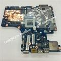 O envio gratuito de new viwz1 la-9063p rev 1.0 motherboard notebook mainboard para lenovo z500 com gpu nvidia n14p-gv2-b-a1