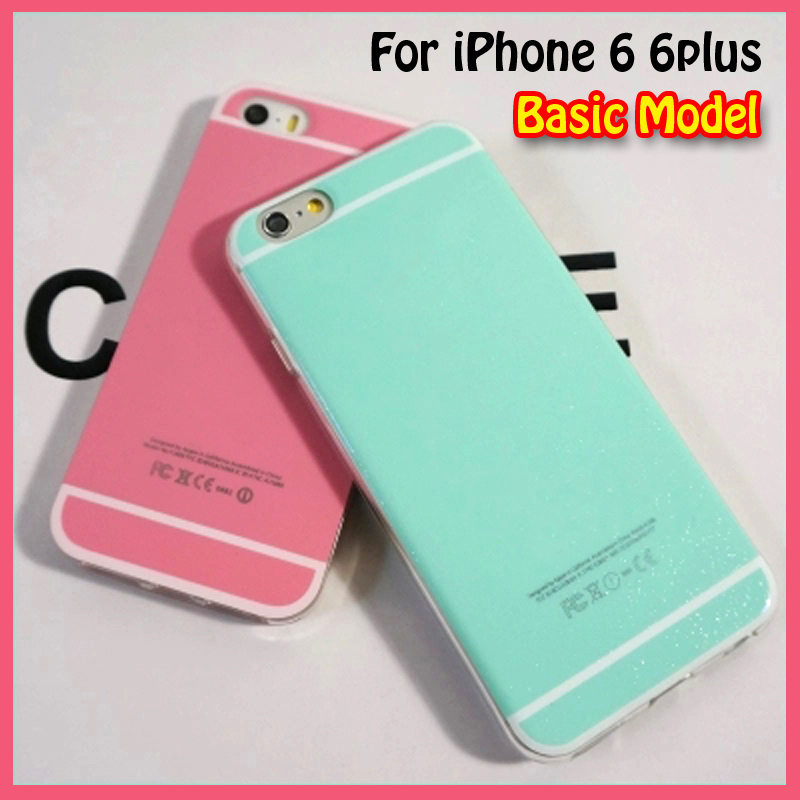 Popular Iphone Cases Bulk-Buy Cheap Iphone Cases Bulk Lots
