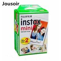 Instax Мини фильм белый лист для mini7 7 s 8 10 20 25 50 s 50i SP1 dw sp-1, ломо мгновенный CD50