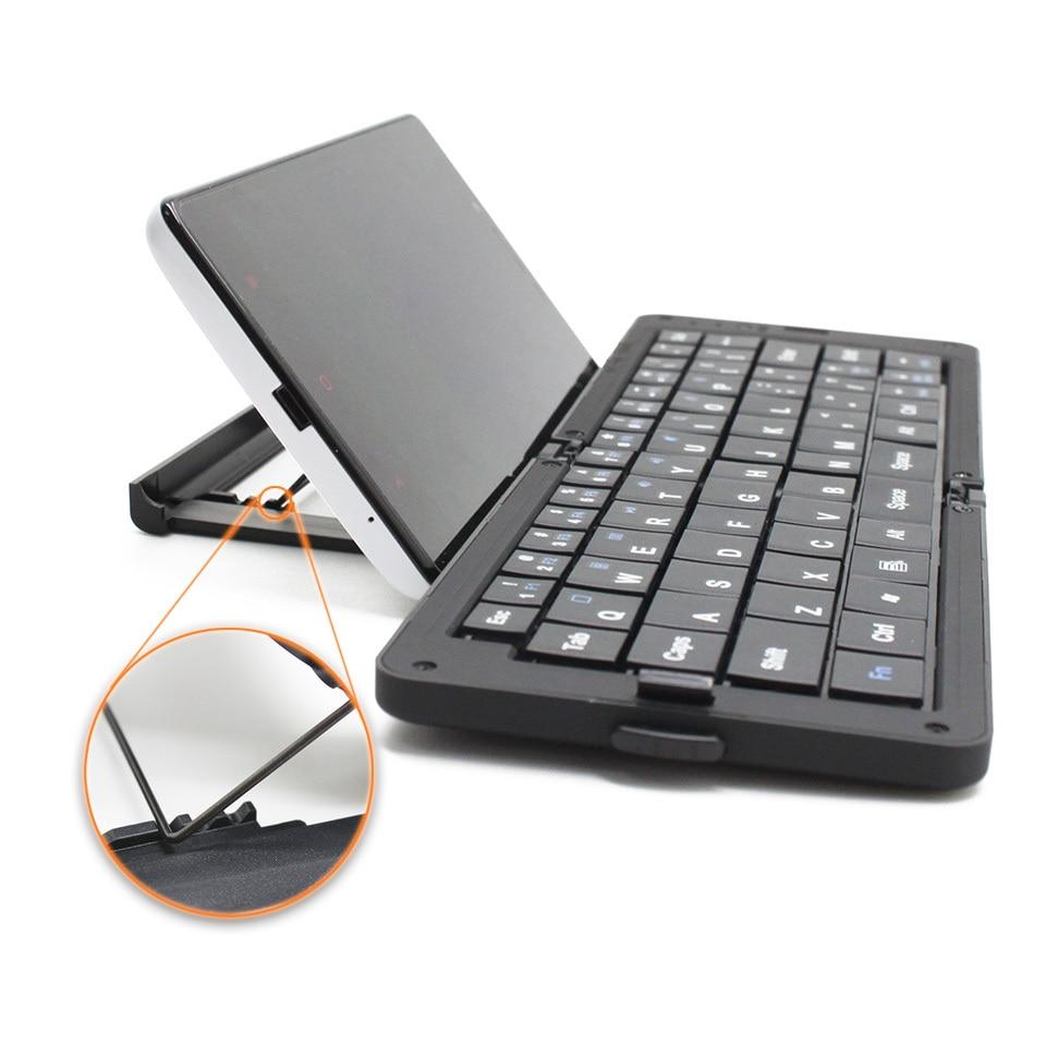 New Foldable Ergonomics Wireless Bluetooth Keyboard For Iphone Ipad Android Htc Galaxy Tab Adjustable Phone Holder Bluetooth Wireless Keyboard And Mouse Bluetooth Keyboard Palmkeyboard Xbox Aliexpress