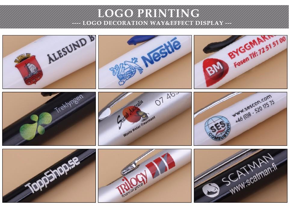 LOGO PRINTING_updated-01