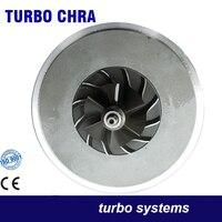 Cartucho do turbocompressor do núcleo gt1749v 454231-5007 s 454231-5005 s para o motor ahh/afn 1.9 de audi a4 1997 tdi (b5) 81kw 110hp