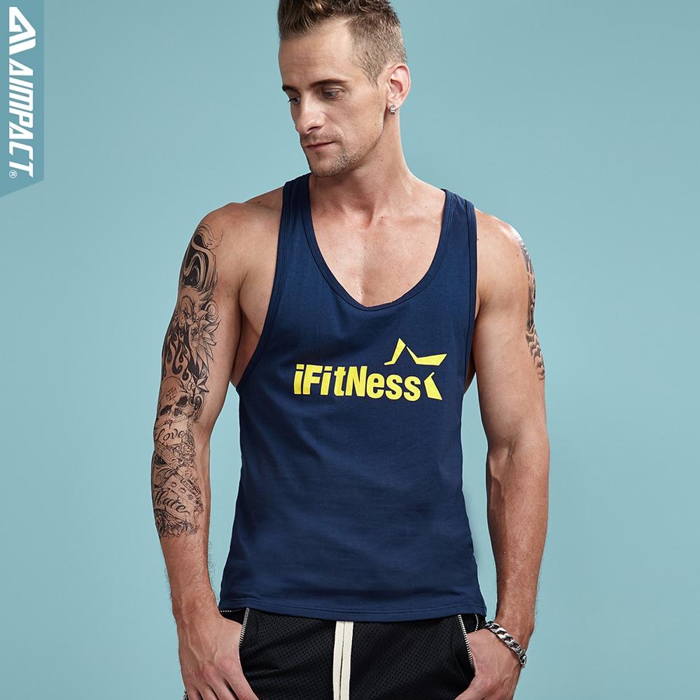 Humble Black T Shirt Men Gyms Workout Joggers Short Sleeve Sweatshirt Fitness Bodybuilding Mens Cotton Streetwear T-shirt Tracksuit Top Men's Clothing