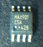 MAX907CSA+ Buy Price