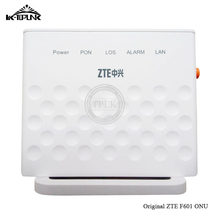 Compare Prices on Zte Gpon Ont- Online Shopping/Buy Low