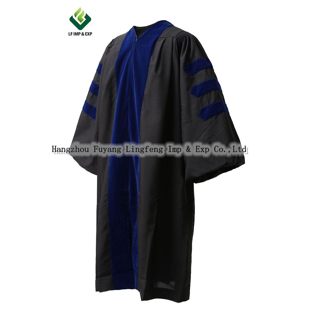Compare Prices on Phd Graduation Gown- Online Shopping/Buy Low ...